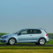 ΝΕΟ VOLKSWAGEN GOLF BLUEMOTION