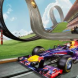 RED BULL RACERS: GENTLEMEN, START YOUR… IPAD!