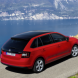 TEST: SKODA RAPID SPACEBACK 1.2 TSI