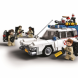 GHOSTBUSTERS ΑΠΟ ΤΗ LEGO