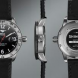 ΡΟΛΟΙ MUSTANG 50 YEARS SHINOLA