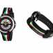 SCUDERIA FERRARI LAP TIME EXCLUSIVE
