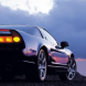 VIDEO: HONDA NSX TRIBUTE