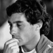 AYRTON SENNA - HIGHLIGHTS